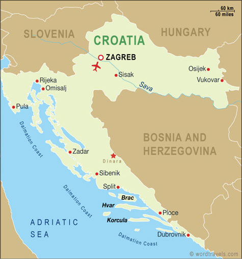 croatia_map