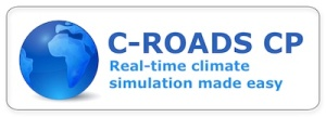 Real-time Climate Simulation Made Easy